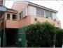 祐天寺の家写真