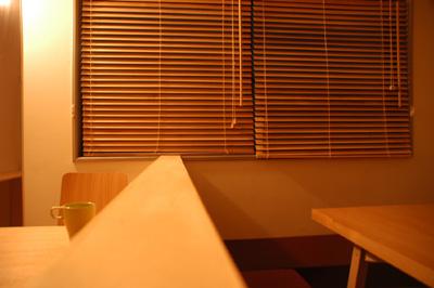 高円寺の家・ラウンジ02
