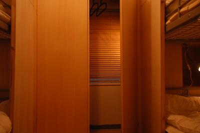 高円寺の家・Room101-01