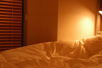 高円寺の家・Room101-02