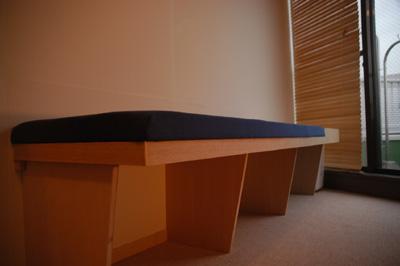 高円寺の家・Room201-03