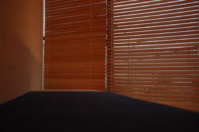 高円寺の家・Room201-05
